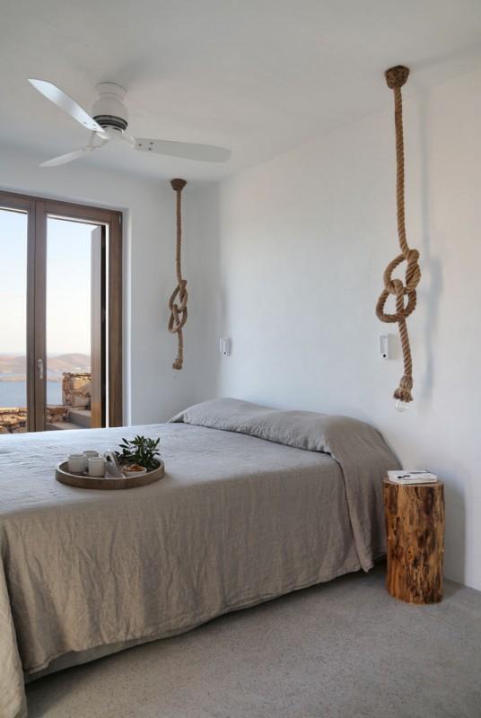 16_summer_house_syros_greece_by_block722_yatzer
