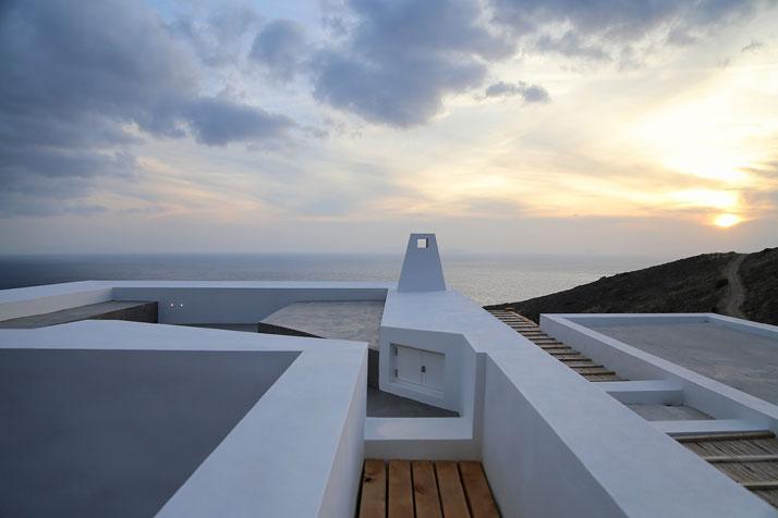 3_summer_house_syros_greece_by_block722_yatzer