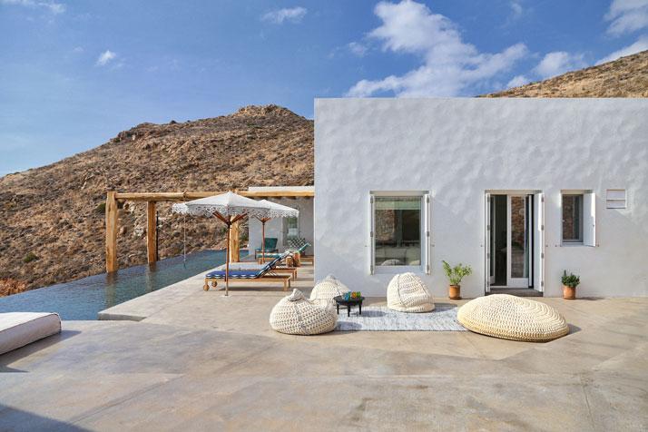 6_summer_house_syros_greece_by_block722_yatzer