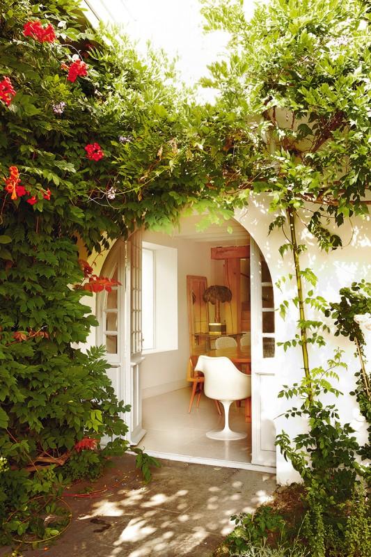 casona_familiar_en_biarritz_635642485_800x1200