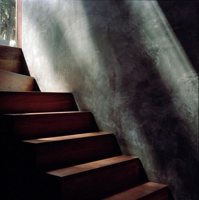 1275057916-palmyra-house-helene-binet13-997x1000