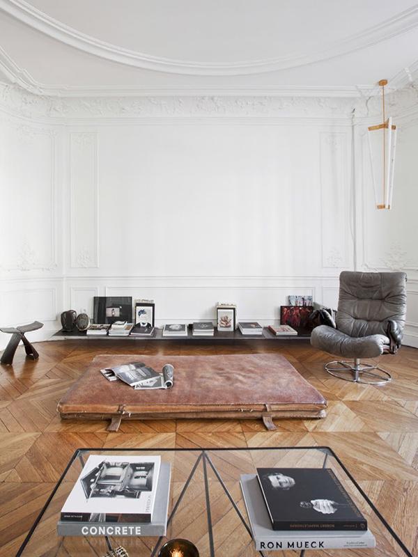festen-architecture_04