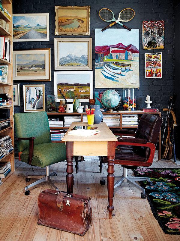 un-despacho-acogedor-y-pintoresco_ampliacion