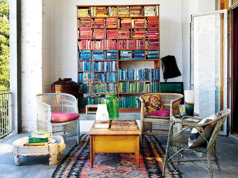una-libreria-inconfundible_ampliacion
