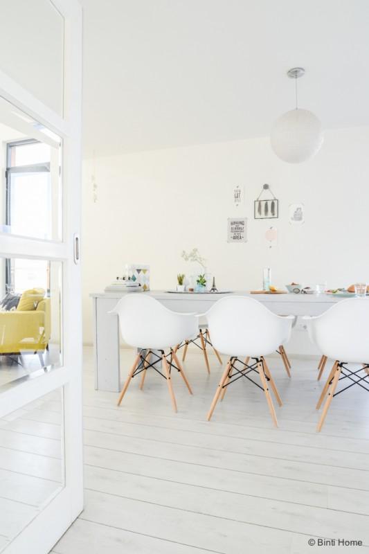 1.-Flair-AnneliesAmsterdam-BintiHome-HR-37