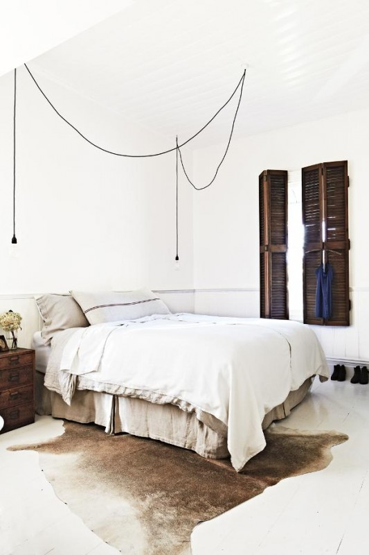 Kali+Cavanagh+-+Vintage+House+Daylesford+Inside+Out+Image+by+Armelle+Habib