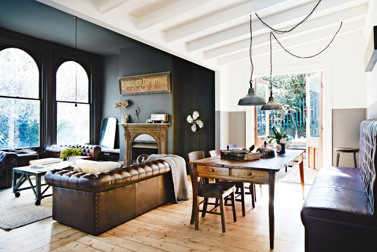 Kali+Cavanagh+-+Vintage+House+Daylesford+Inside+Out+image+by+Armelle+Habib (1)