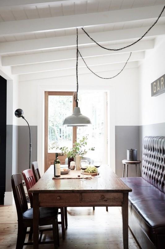 Vintage+House+Daylesford+-+Kali+Cavanagh (1)