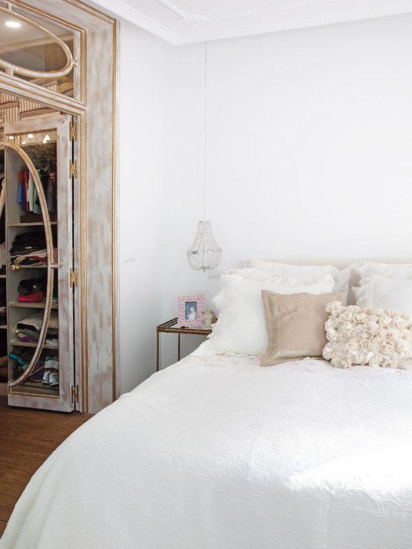 detalles-luxury-en-el-dormitorio_ampliacion
