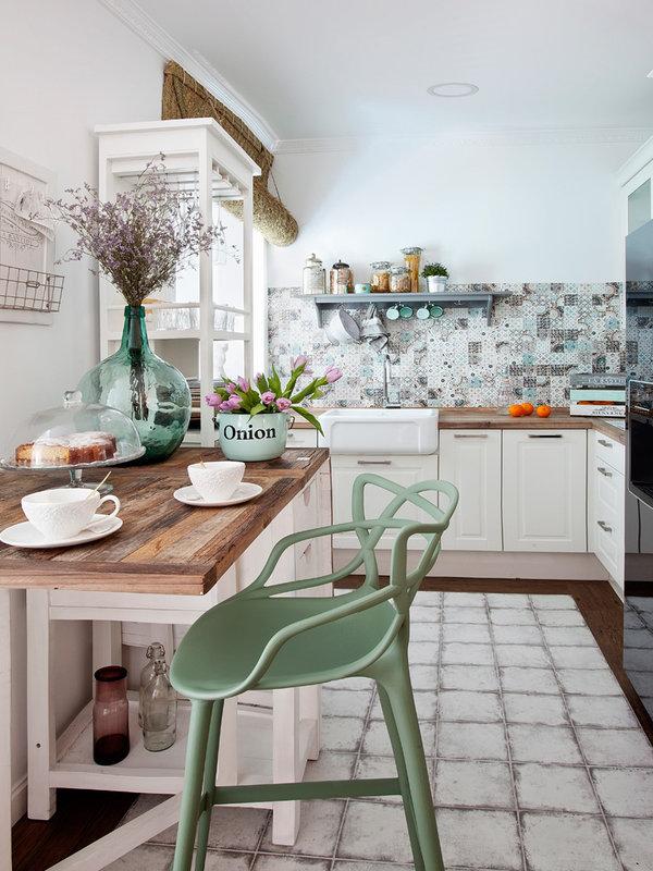 la-cocina-especial_ampliacion