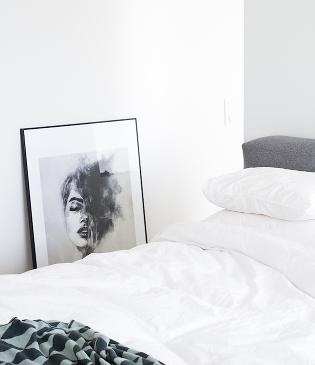 tupa_Bedroom