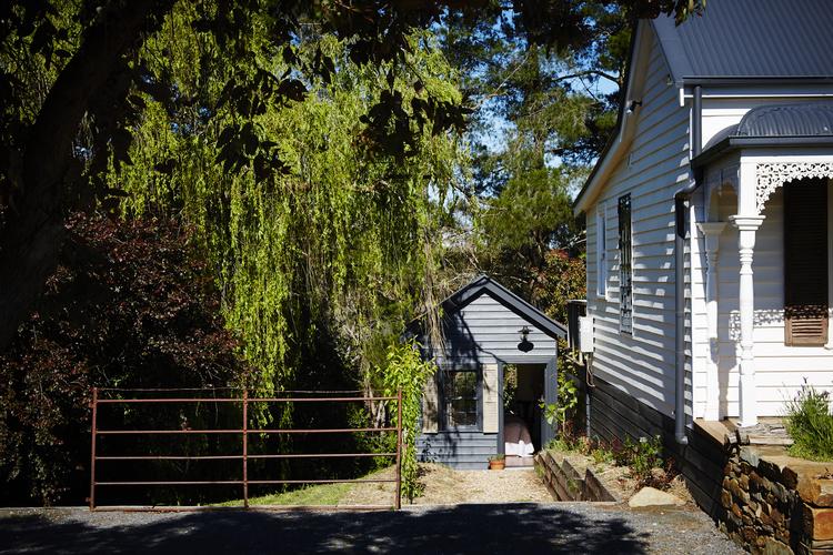 vintage+house+daylesford+www.vintagehousedaylesford (1)