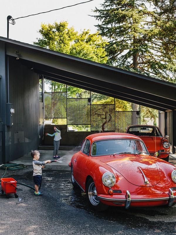 midcentury-renewal-angular-carport