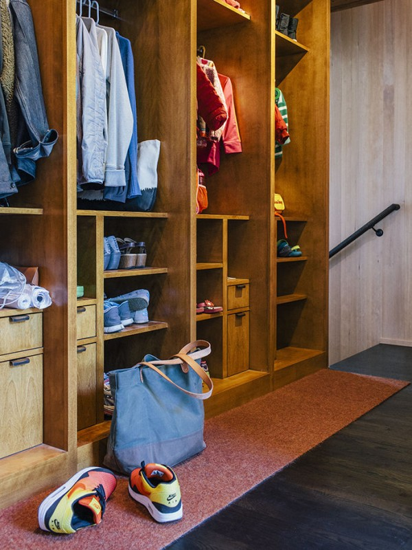 midcentury-renewal-closet-wood-shelves