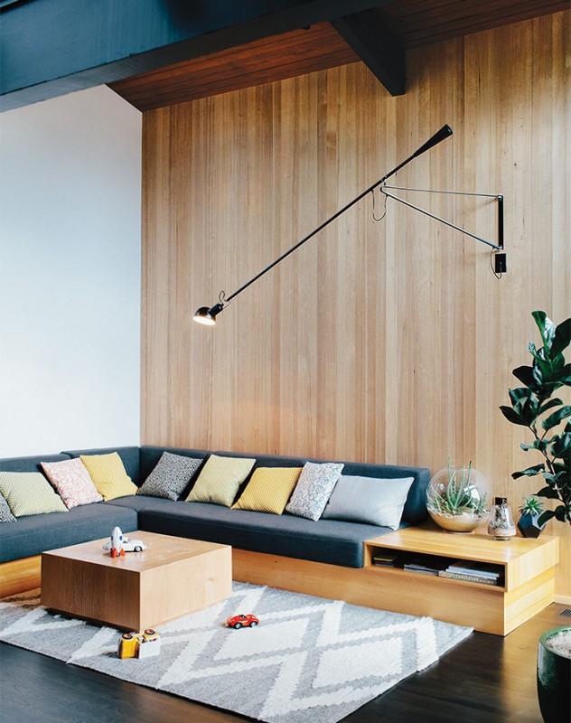 midcentury-renewal-family-room-sofa-wall-lamp-coffee-table