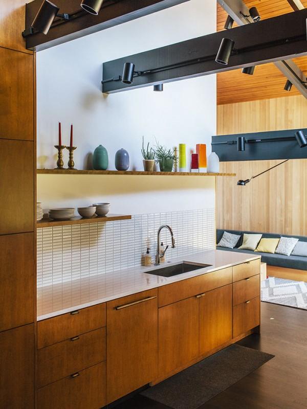midcentury-renewal-kitchen-shelving-sink