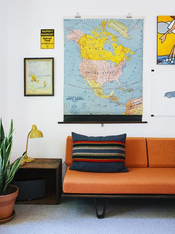 midcentury-renewal-sofa-map