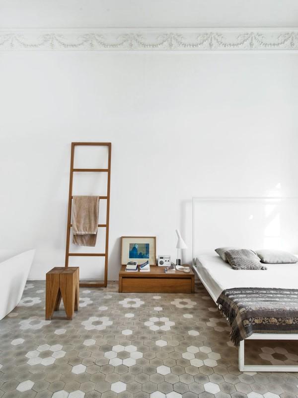 calheiros-apartment-bedroom