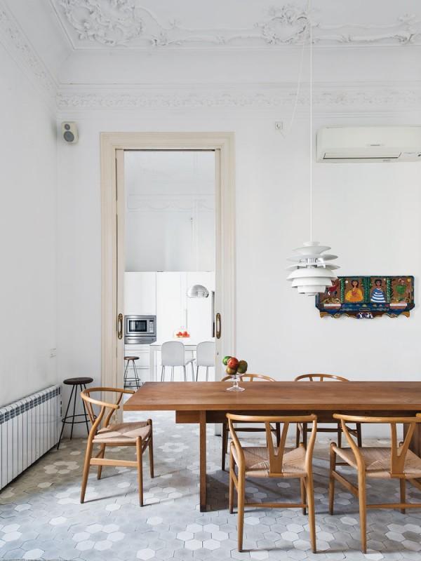 calheiros-apartment-kitchen