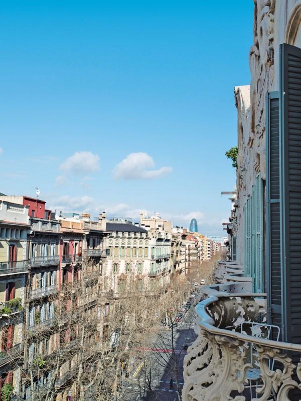 calheiros-apartment-view