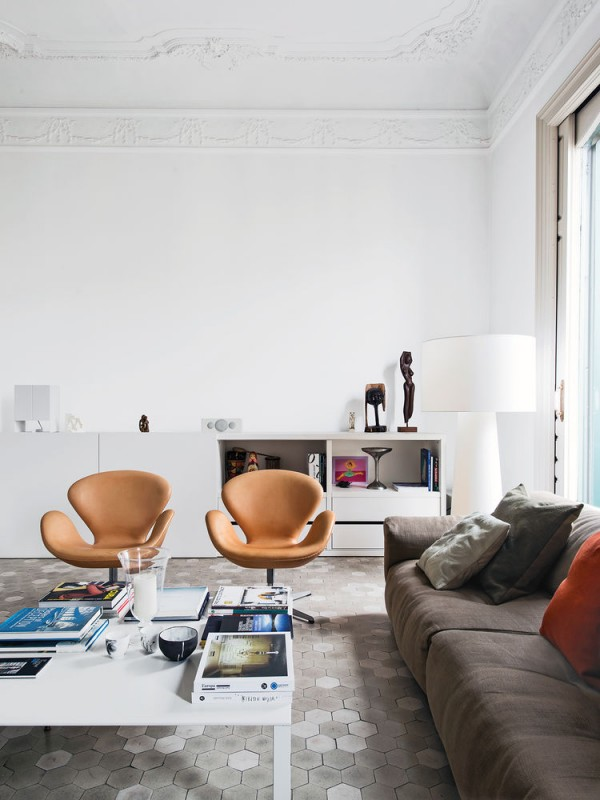 calherios-living-room