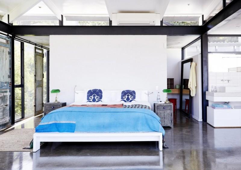 11-slaapkamer-industrieel