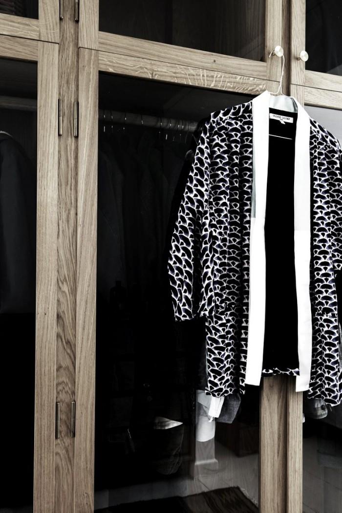 Mobelsnedkeriet_closet-garderob-700x1050