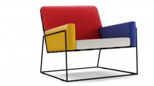 charles_chair_composition_14_by_marcel_wanders_for_moooi-forweb-moooi