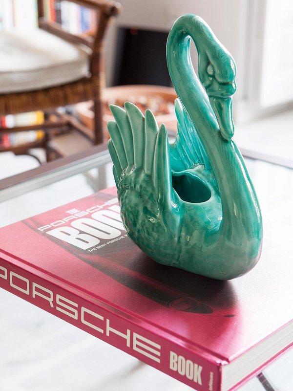 cisne-verde_ampliacion
