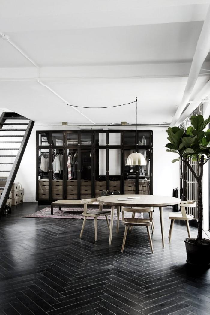 kopenhamns-mobelsnickeri-showroom-700x1050