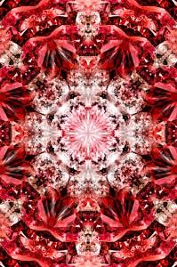 marcel-wanders_crystal-fire_200x300_lr