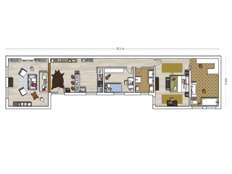 plano-del-piso_ampliacion