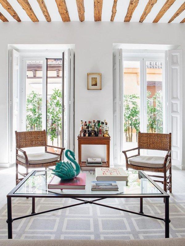 salon-con-ventanales_ampliacion