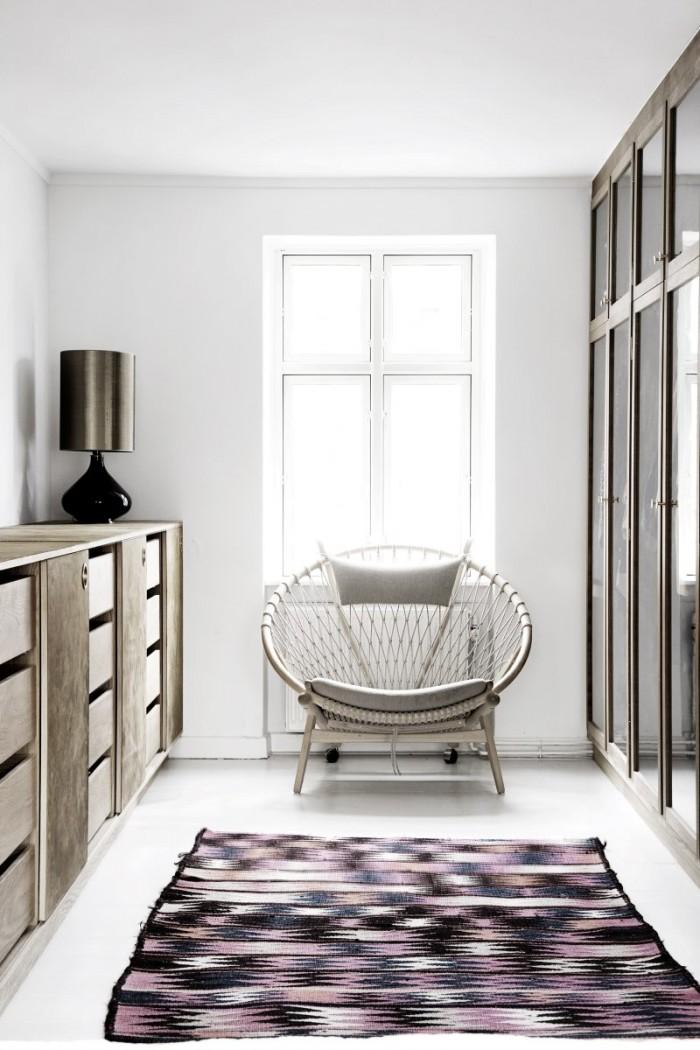 walk-in-closet-kobenhvns-mobelsnedkeri-700x1050