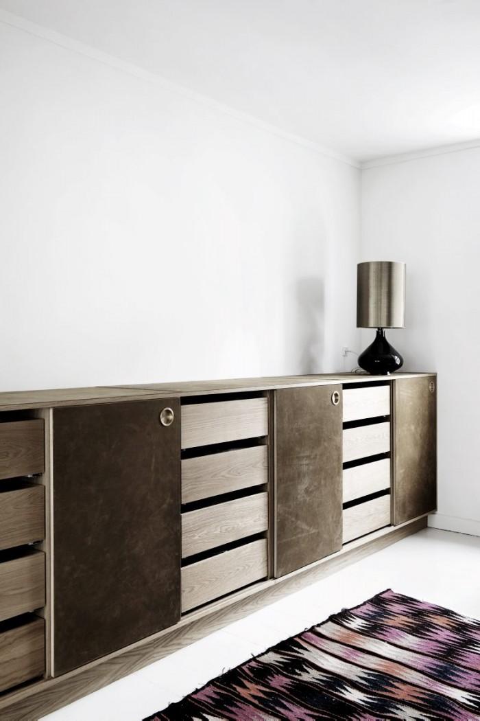 walk-in-closet-kopenhamns-mobelsnicker-700x1050