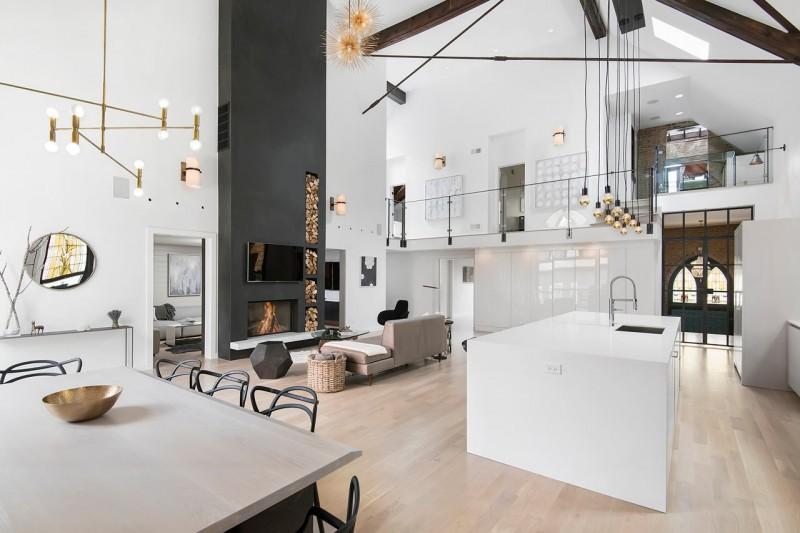 Church-Conversion-House-Linc-Thelen-Design-1