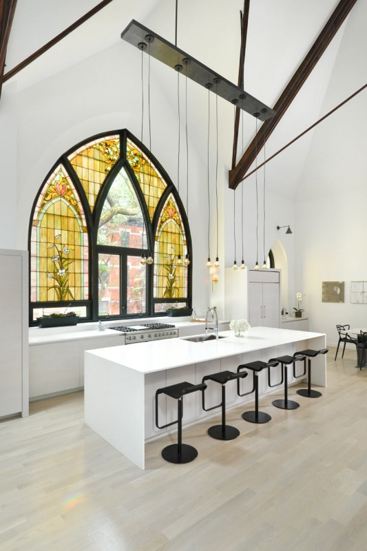 Church-Conversion-House-Linc-Thelen-Design-2a