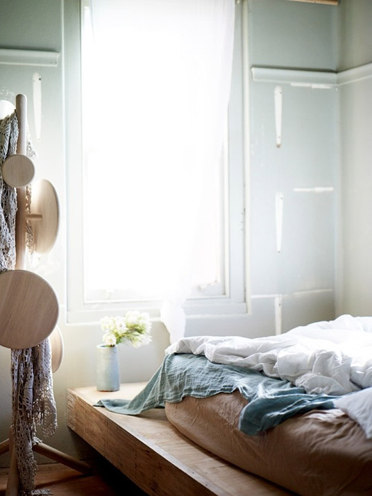 Inside-Out_-Bed-Linen-45998