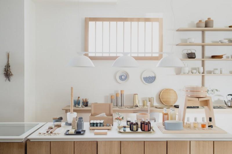 Mjolk_about_us_showroom-6