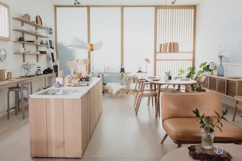 Mjolk_about_us_showroom-7
