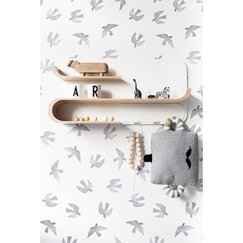 cache_500_500_1_92_100_16777215_Rafa-kids toddler room with grey in ornage 08