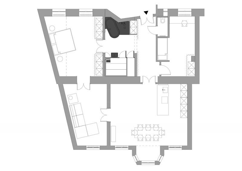 plan_apartment_h_m_gr