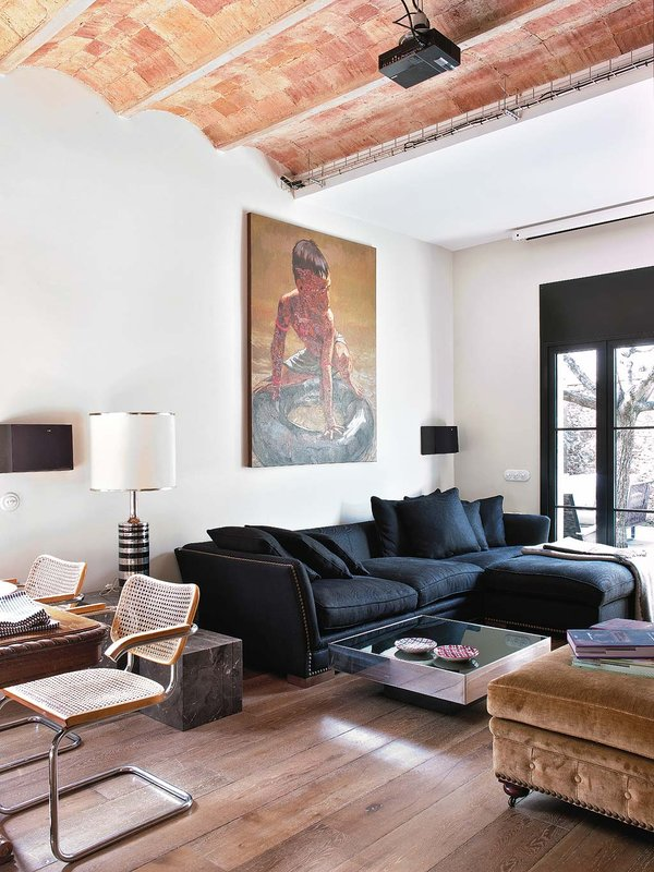 sofa-con-chaise-longue-a-medida_ampliacion