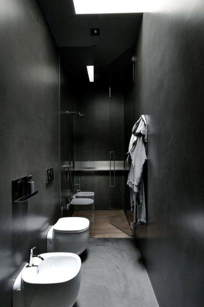 Maurizio-Pecoraro-Home-in-Milan-Yellowtrace-17