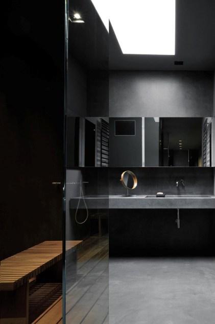 Maurizio-Pecoraro-Home-in-Milan-Yellowtrace-18