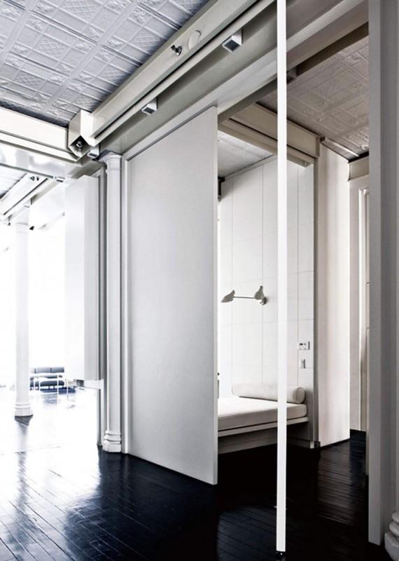 Un-loft-en-noir-et-blanc-FrenchyFancy-4