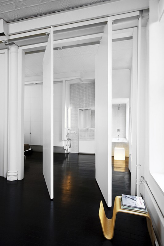 Un-loft-en-noir-et-blanc-FrenchyFancy-9