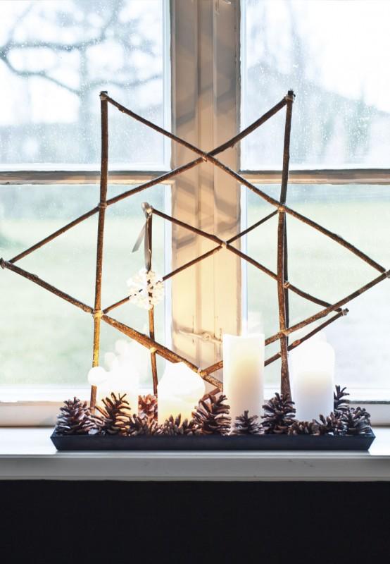 advent-dekoration-stearinglys-Zwst89NJ1-U1EH_bZqlJkg