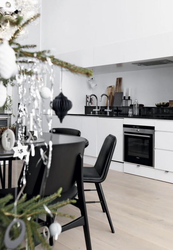 borge-mogensen-finn-juhl-og-space-som-spisestuestole-XDNdYWvCBXwG3Q17N3oFWw