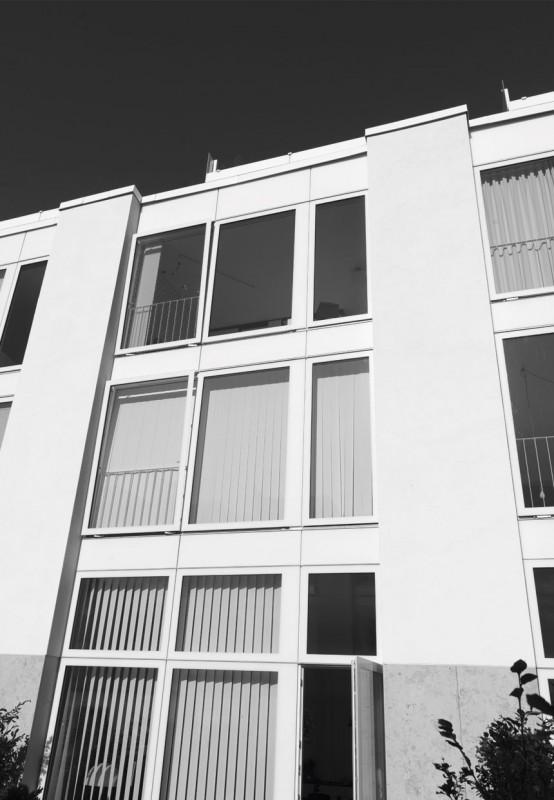 bygning-bryggen-lejlighed-_iOA9xkWJA-doheeEhFuEw